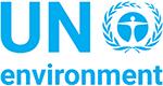 UNEP_Logo_en