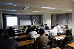 news_study