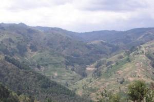 gishwati-landscape2_0