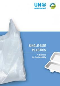 singleUsePlastic_sustainability