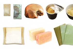 Evoware-Seaweed-Packaging-1
