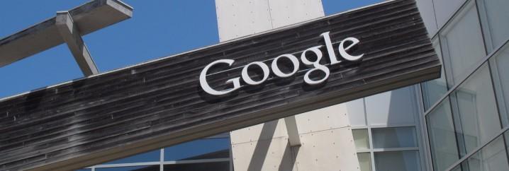 Google-Plex-Carousel