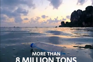 8million-tons-of-plastic