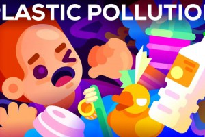 plastic-contamination
