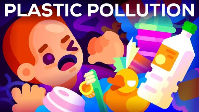 plastic-contamination